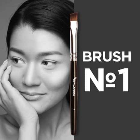 Brush№1.jpg