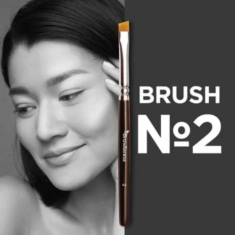 Brush№2.jpg