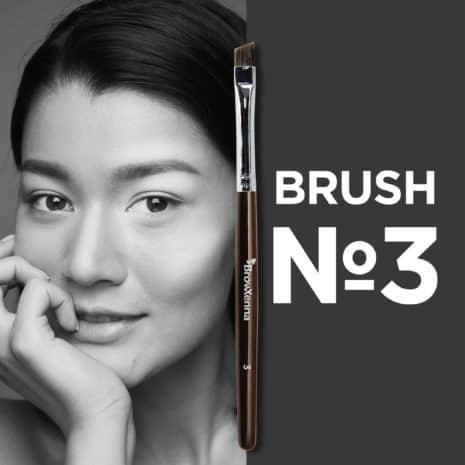 Brush№3.jpg