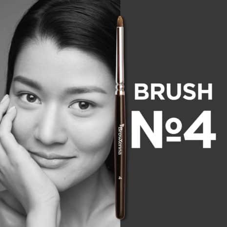 Brush№4.jpg