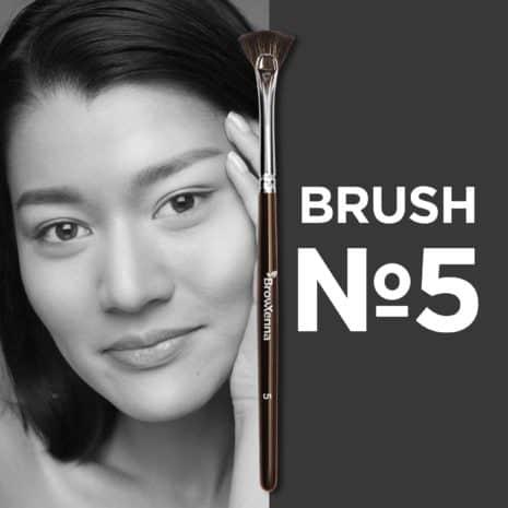 Brush№5.jpg