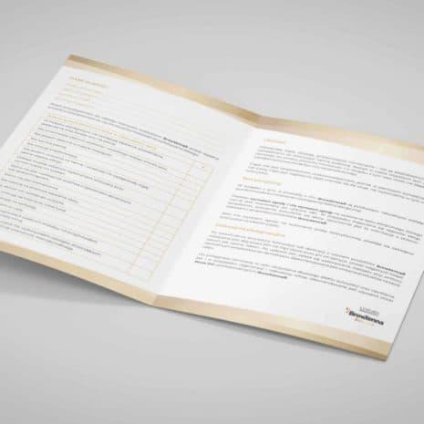 Karta-klienta-2-scaled-1.jpg