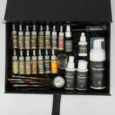 Proffesional Kit