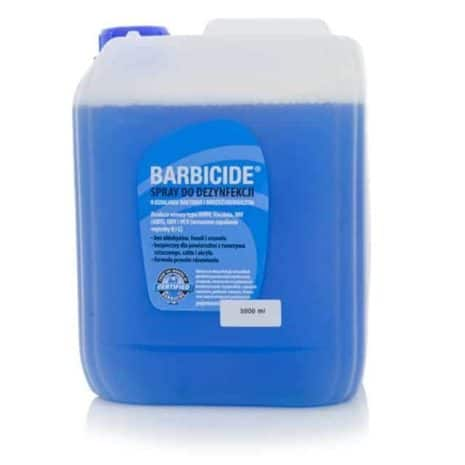 barbicide-5L.jpg