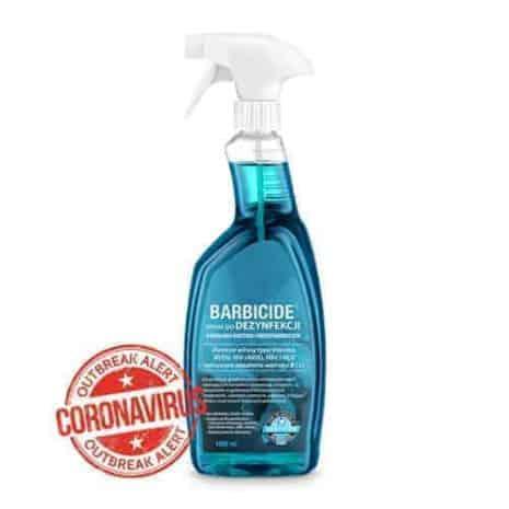 barbicide-spray.jpg