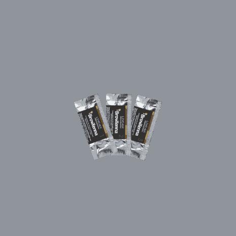 laminacja-preparat-1.png