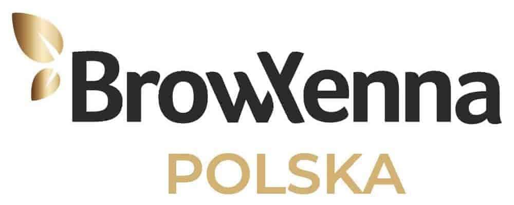 BrowXenna Polska